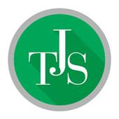 T & J Satchell